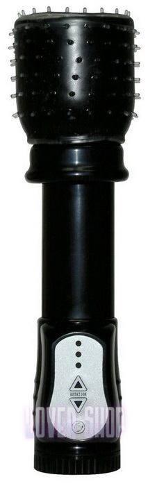 Мастурбатор Eichel Rotator